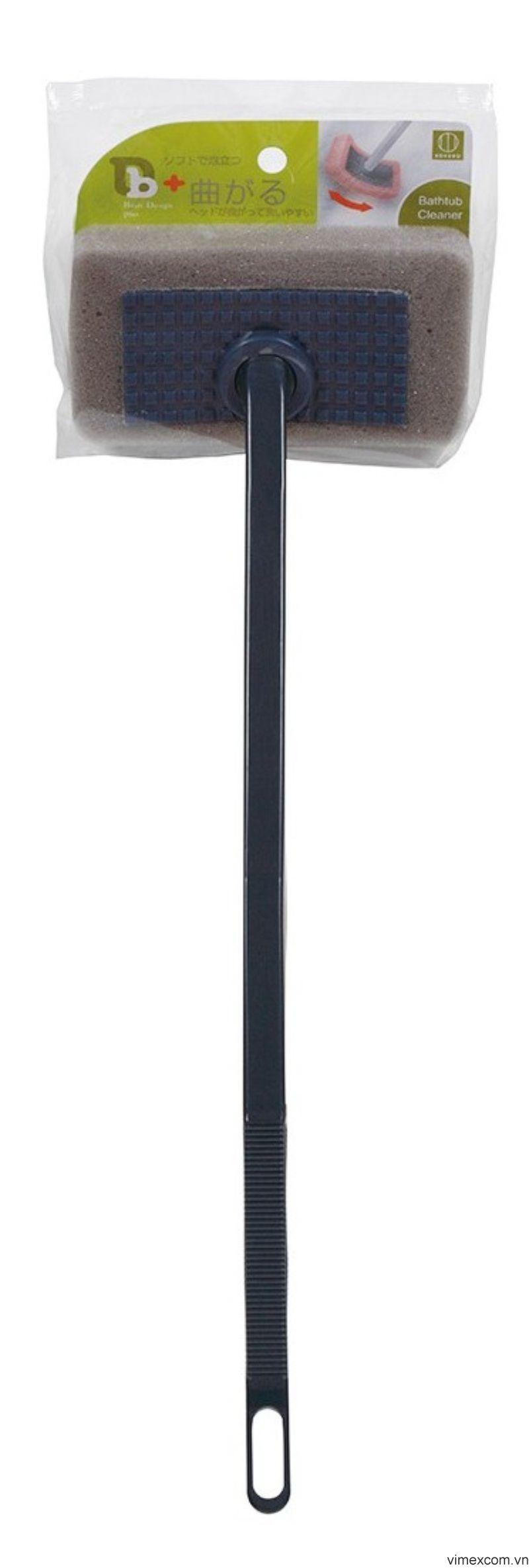 CHỔI CỌ TƯỜNG NHÀ VỆ SINH - 3556_gray
