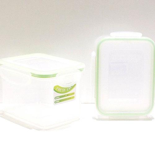 hộp nhựa đựng thực phẩm tươi sống