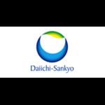 Thương hiệu Daiichi - Sankyo