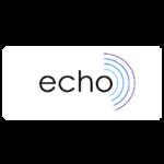 Thương hiệu ECHO