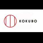 Thương hiệu KOKUBO