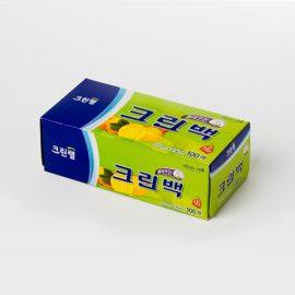 Túi đựng thực phẩm mini 8801252-021100