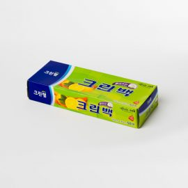 Túi đựng thực phẩm loại nhỏ 8801252-022107