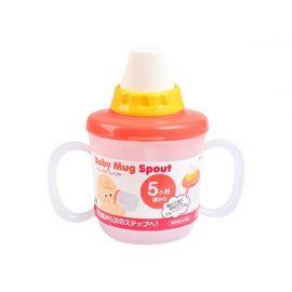 4905596111924 Cốc uống nước trẻ em-1119